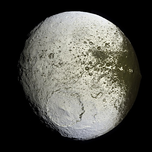 iapetus3_cassini_peg