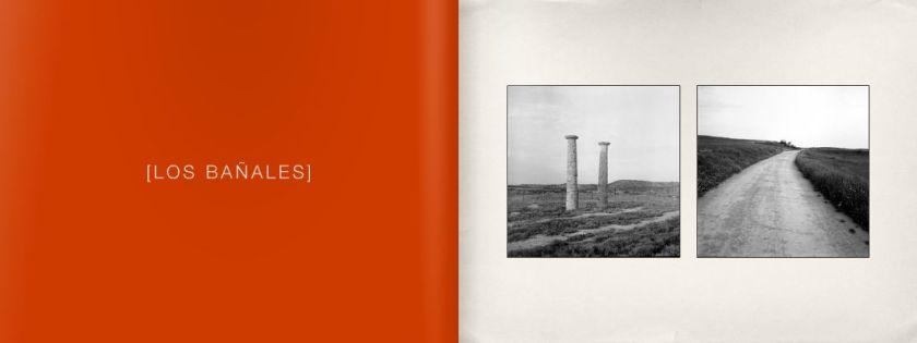 Un par de páginas del libro. Pulsa en la imagen para acceder al mismo en Issuu.