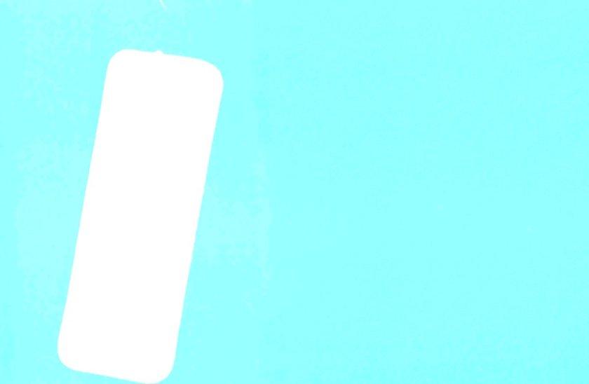 2013_M2_Portra400_001
