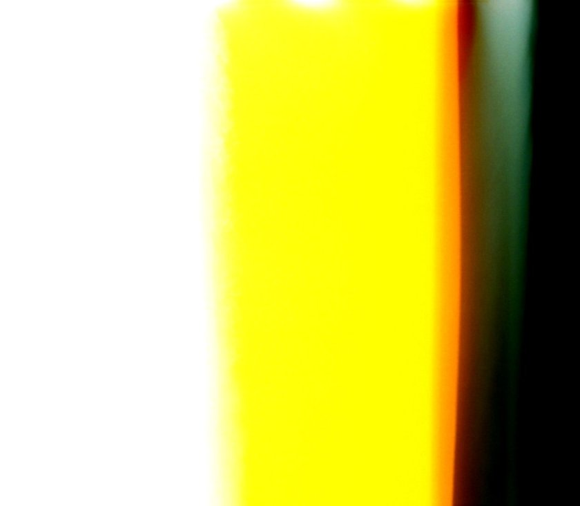 2013_M2_Portra400_002