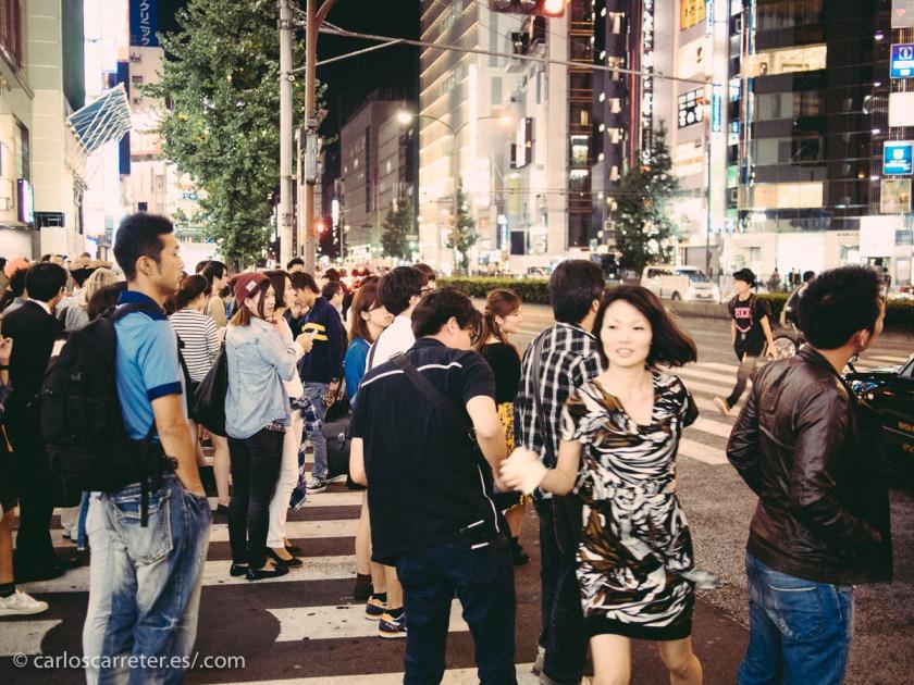 Todavía gallean de vez en cuando hoy en día, especialmente los germanos, pero pueden verse disminuidos por las potencias emergentes, especialmente las asiáticas.
