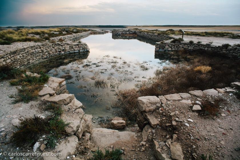 """Además de las vistosas """"postales"""" que convierten a ratos la película en un publirreportaje turístico de la Capadocia en Turquía, la película está rodada en paisajes, áridos, aragoneses."""