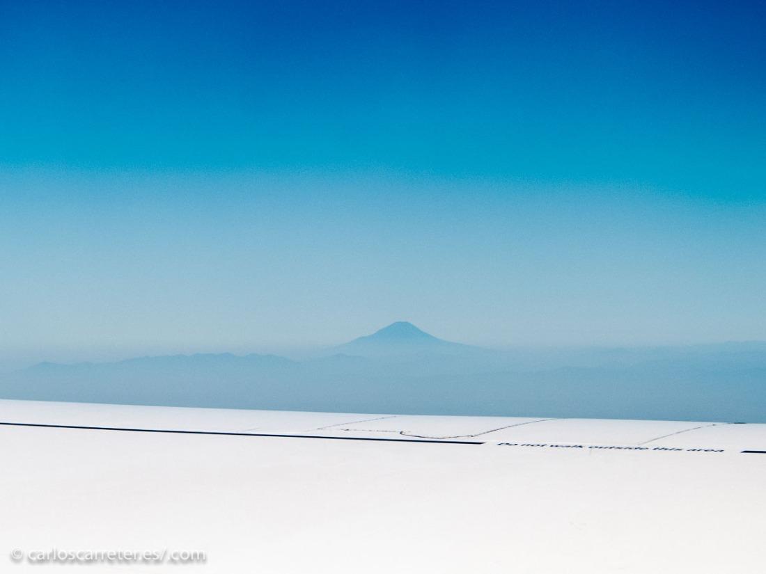 2014, Viaje a Japón.  carloscarreter.rs | carloscarreter.com | Tumblr | Twitter | Facebook.