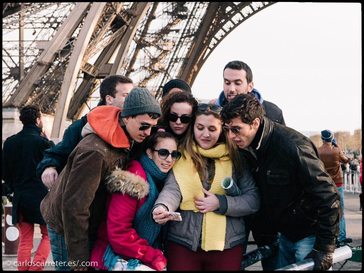 Bien es cierto que en una de ellas también hay alguna escena en algún tren... igual tendría que haber buscados trenes franceses... Para otra vez.
