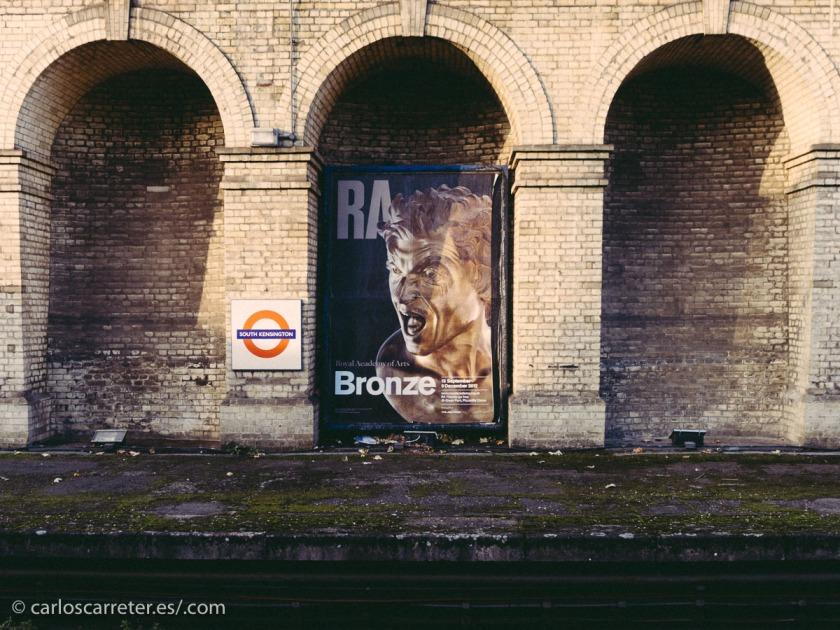 2012. Viaje a Londres. carloscarreter.com | Tumblr | Twitter | Facebook.