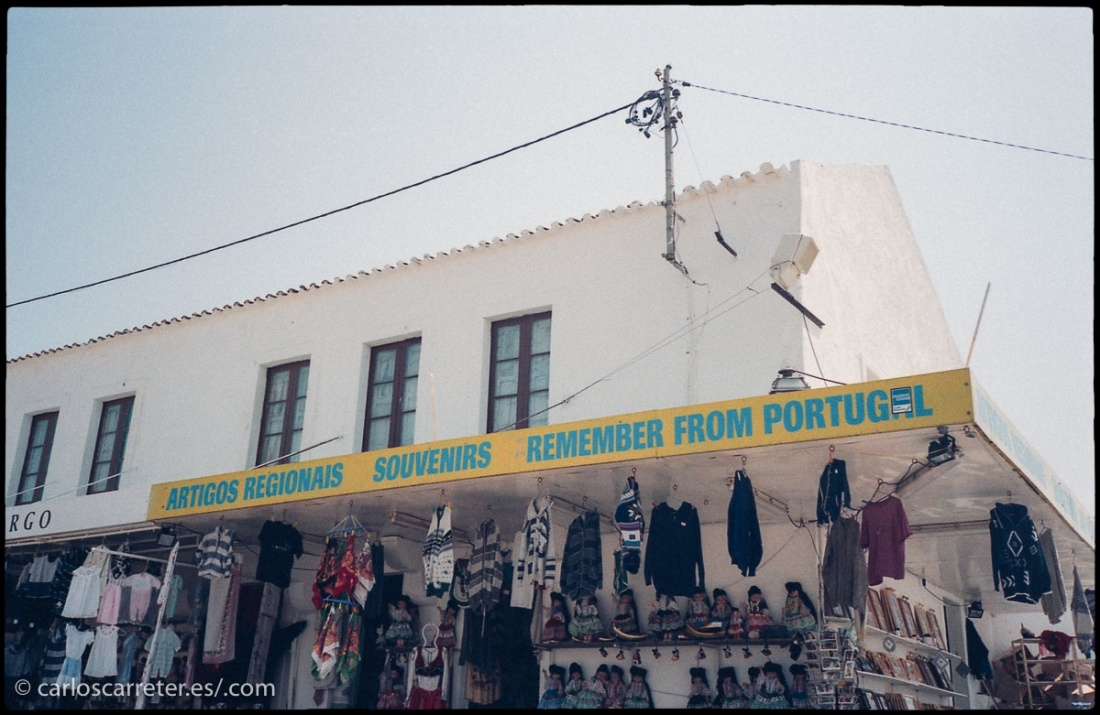 20140222-Portugal98_35ML_050