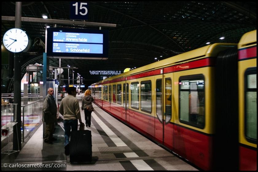 20071015-IMGP2898.jpg