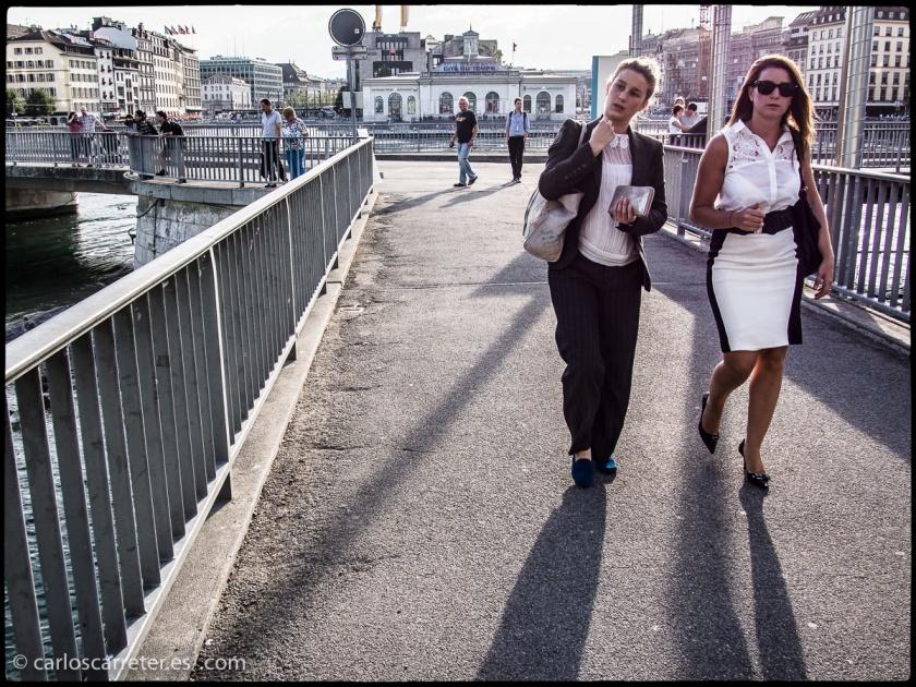 2012. Viaje a Ginebra, Suiza. Selección de imágenes en blanco y negro. Ginebra. carloscarreter.com | Tumblr | Twitter | Facebook.
