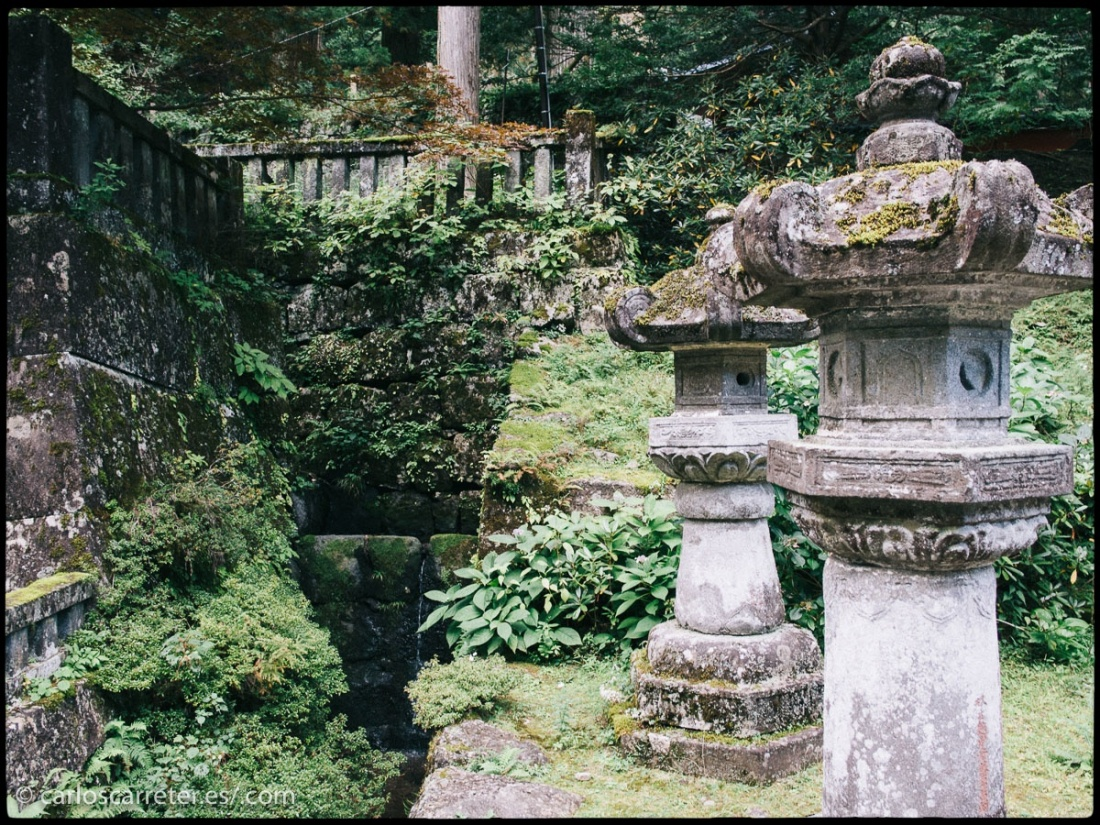 2014, Viaje a Japón.carloscarreter.rs | carloscarreter.com | Tumblr | Twitter | Facebook.