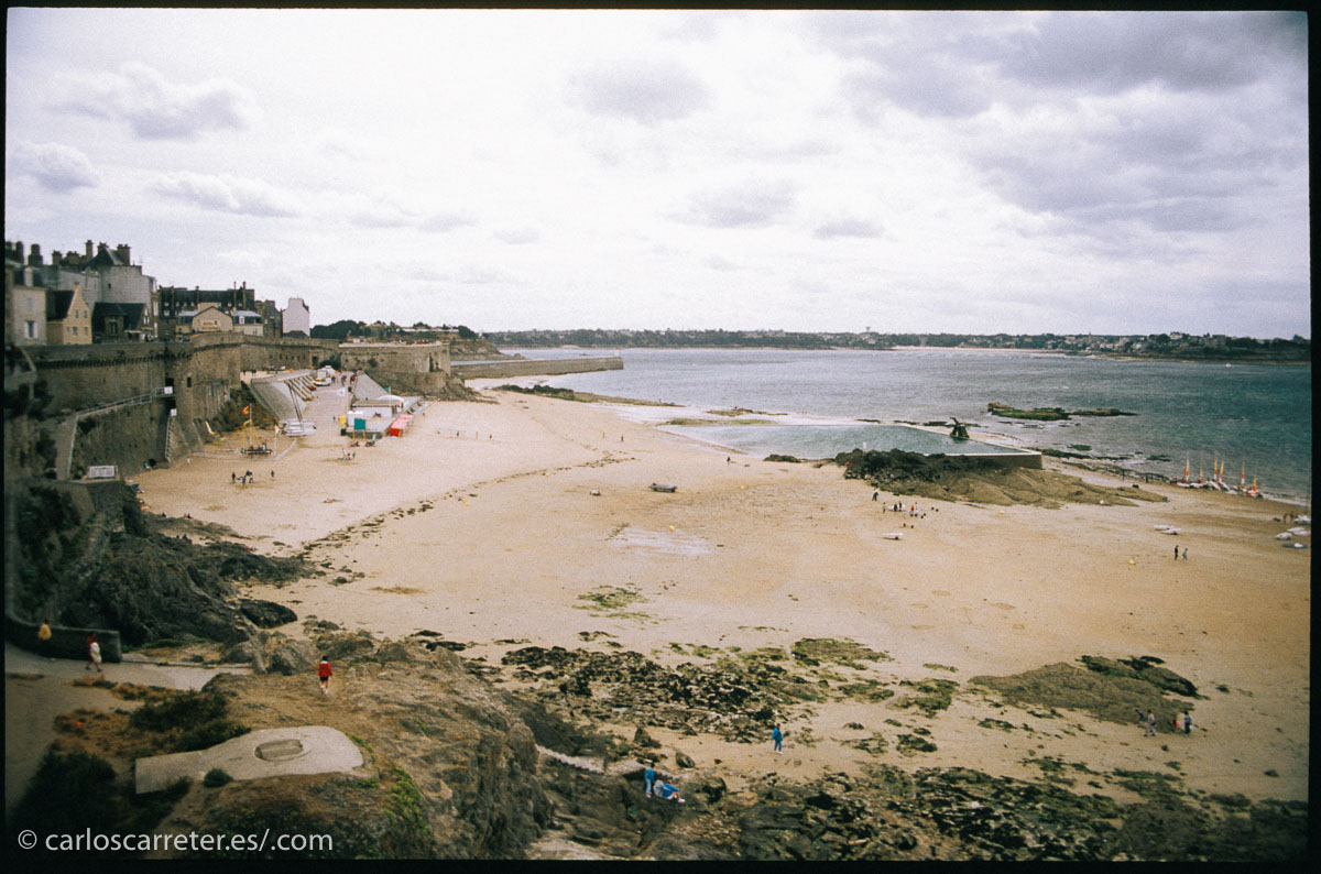 20030528-Saint Malo (02).jpg