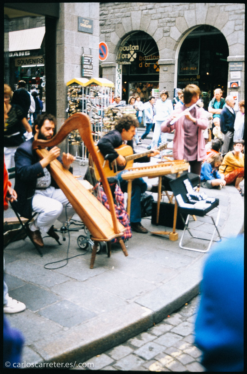 20030528-Saint Malo (05).jpg