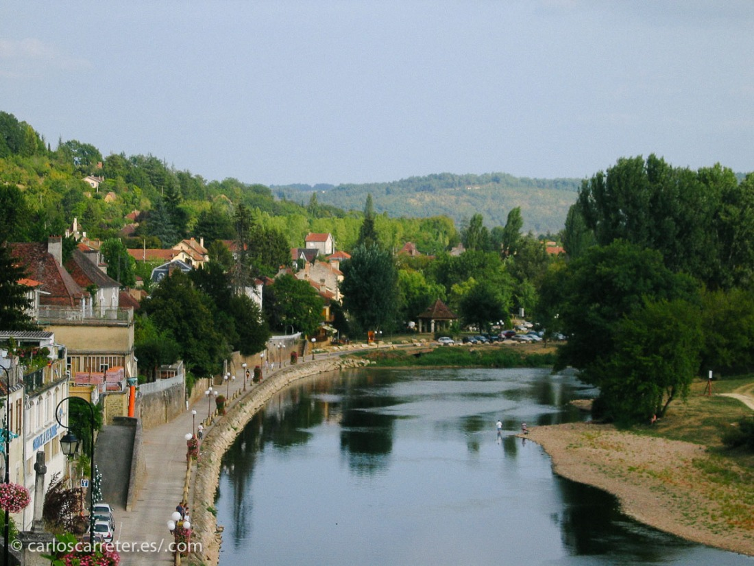 20030815-le-bugue-ix-1