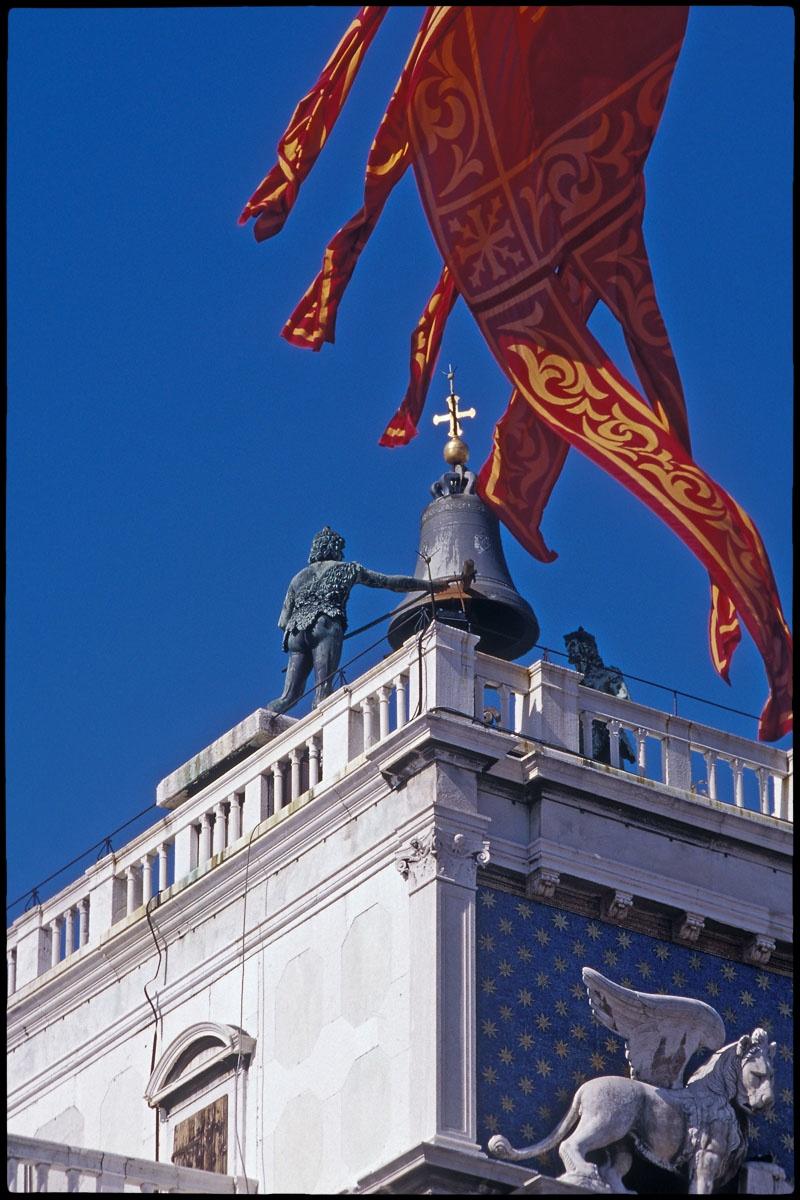 20040327-Venecia (11).jpg
