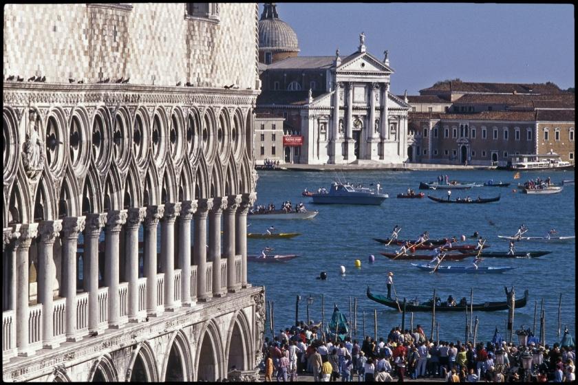 20040327-Venecia (15).jpg