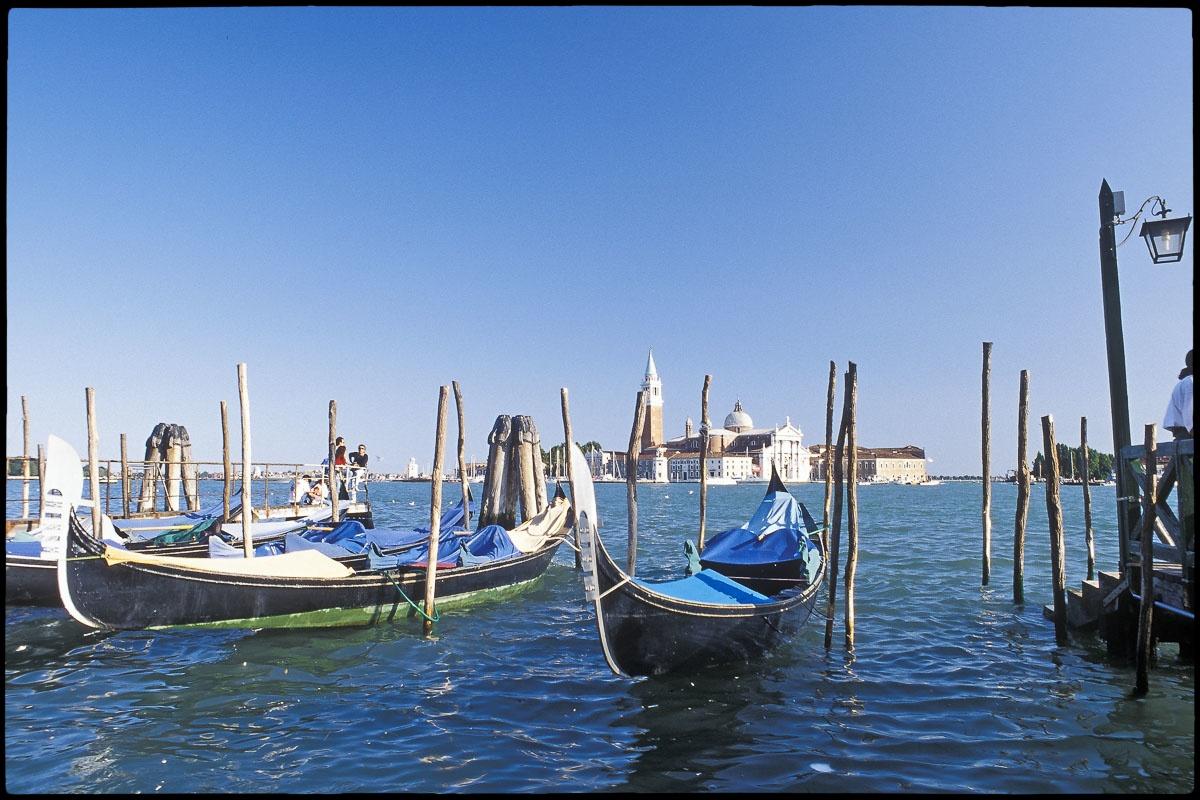 20040327-Venecia (21).jpg