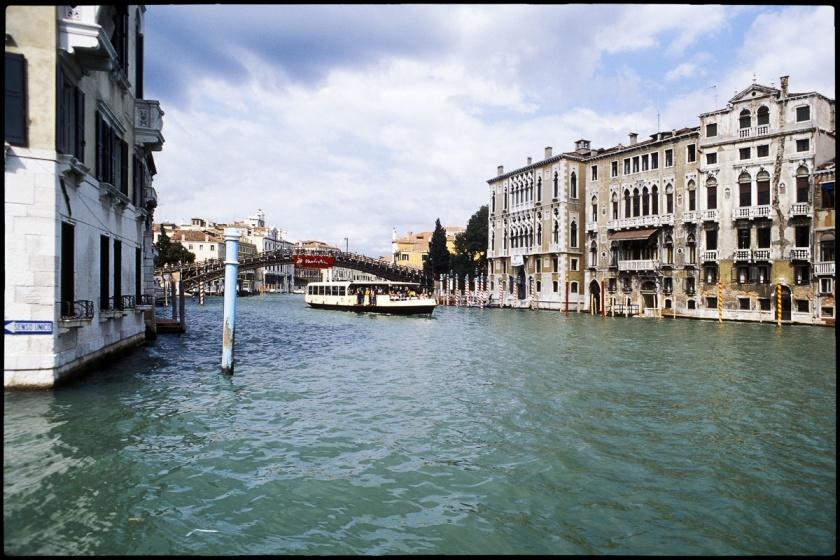 20040327-Venecia (23).jpg