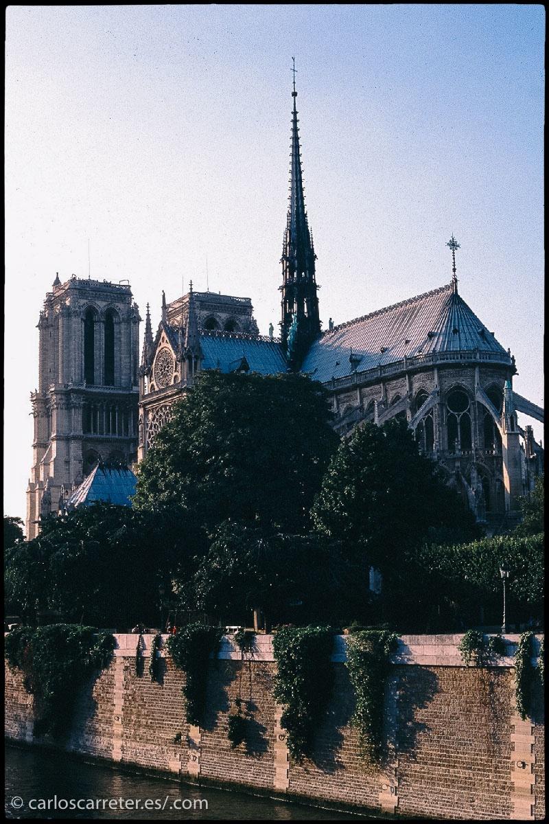 20070528-211 - Notre Dame París.jpg
