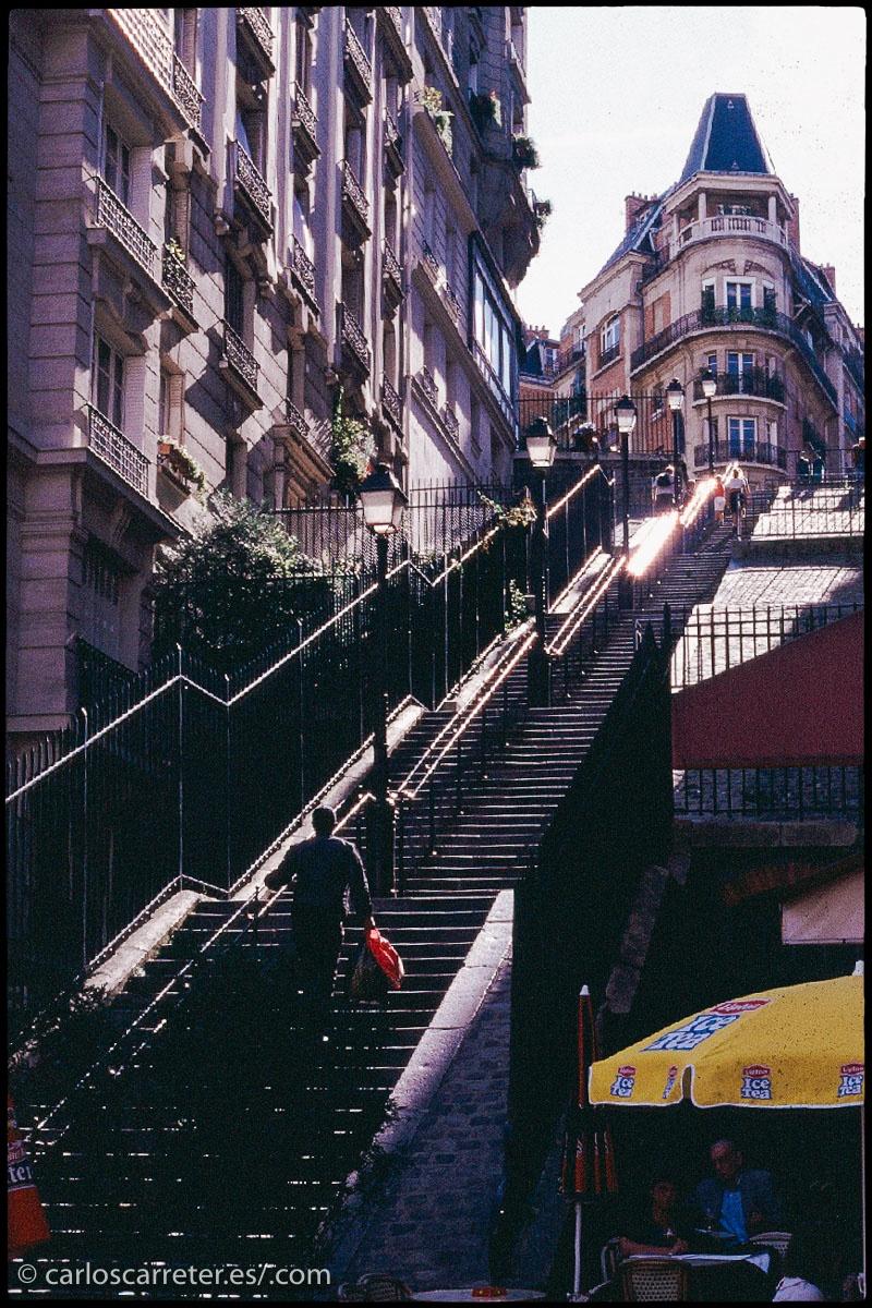 20070528-241 - Montmartre París.jpg