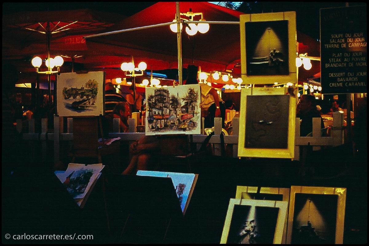20070528-254 - Place Tertre París.jpg