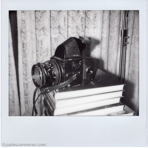 20170305-Polaroid-Spectra-001.jpg