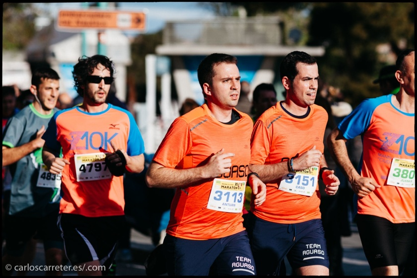 20170402-Maratón 00002