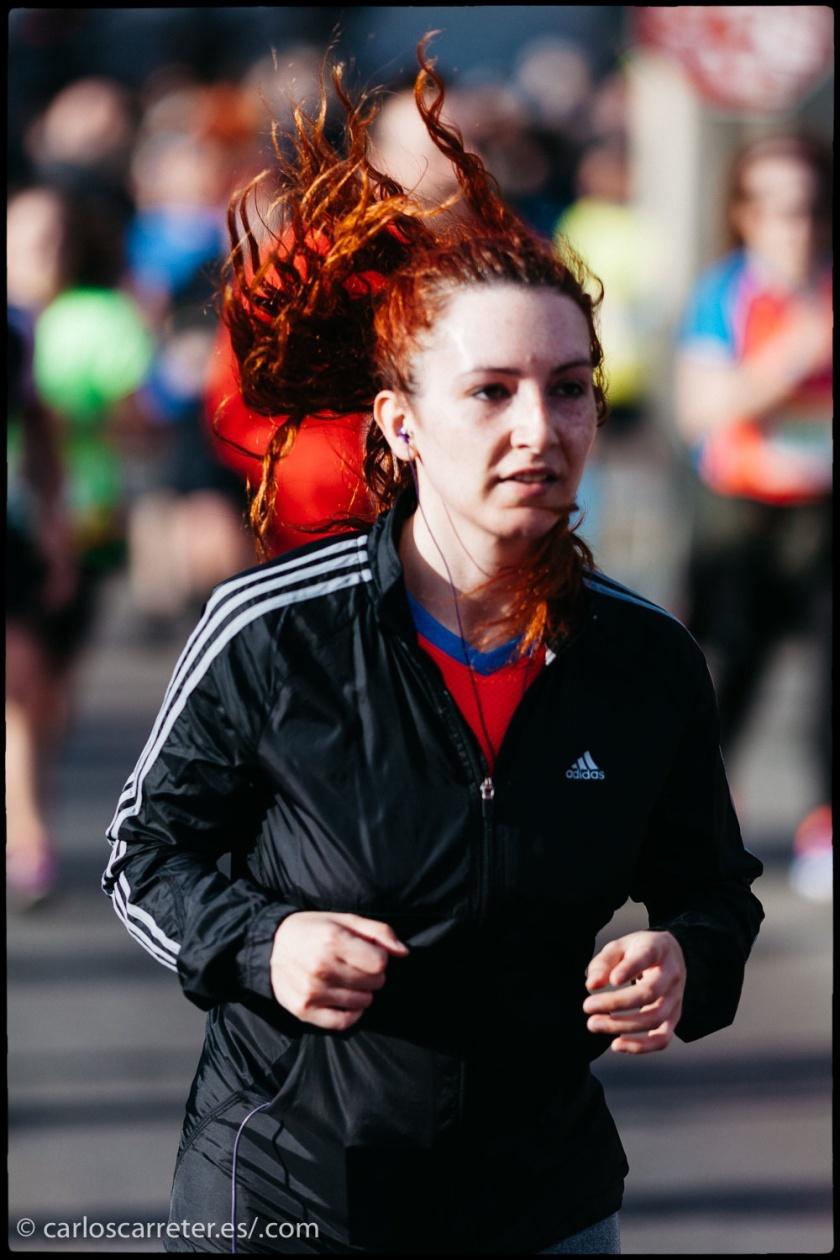 20170402-Maratón 00003