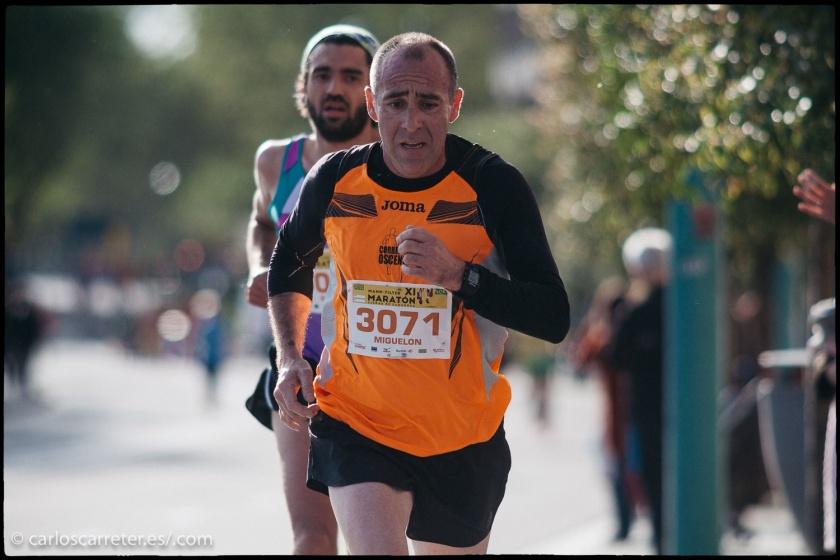 20170402-Maratón 00004