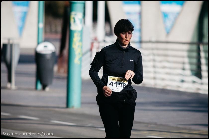 20170402-Maratón 00005