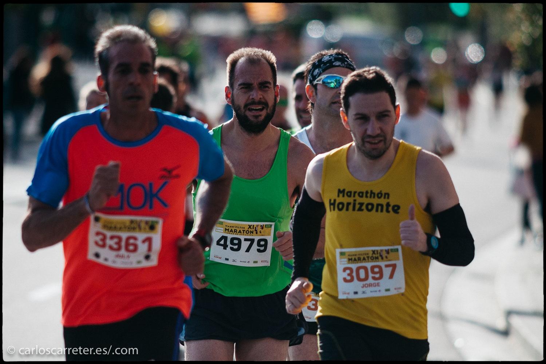 20170402-Maratón 00006