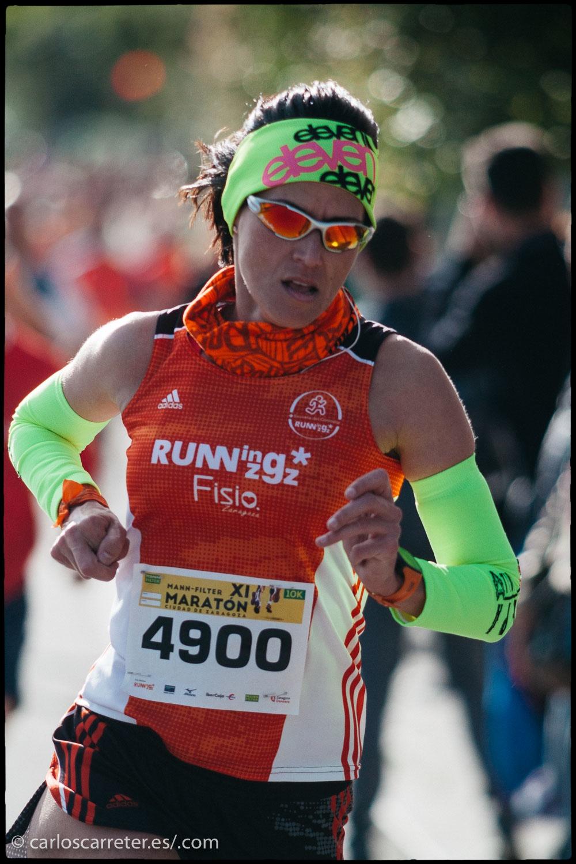 20170402-Maratón 00007