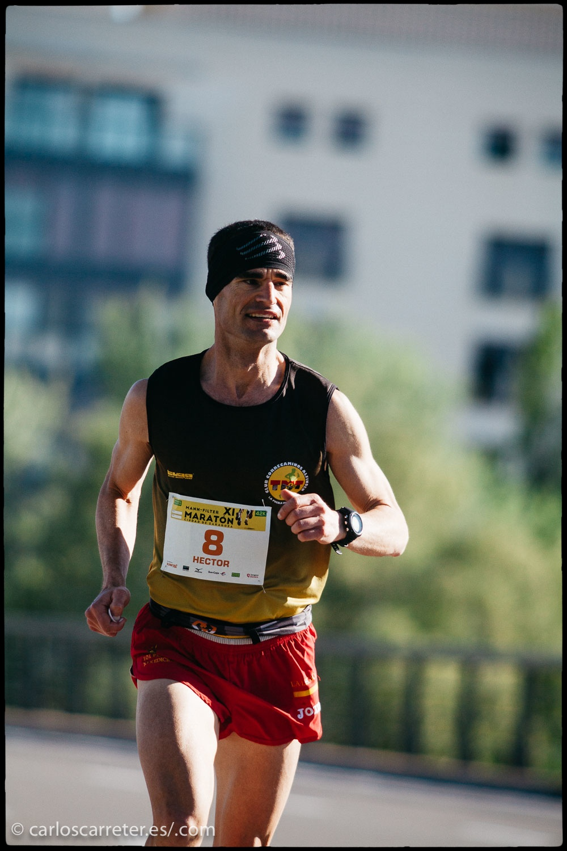 20170402-Maratón 00010