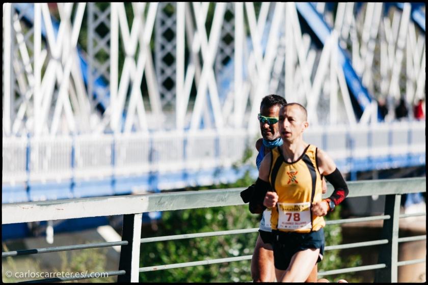 20170402-Maratón 00012