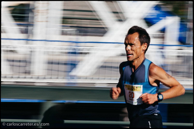 20170402-Maratón 00013