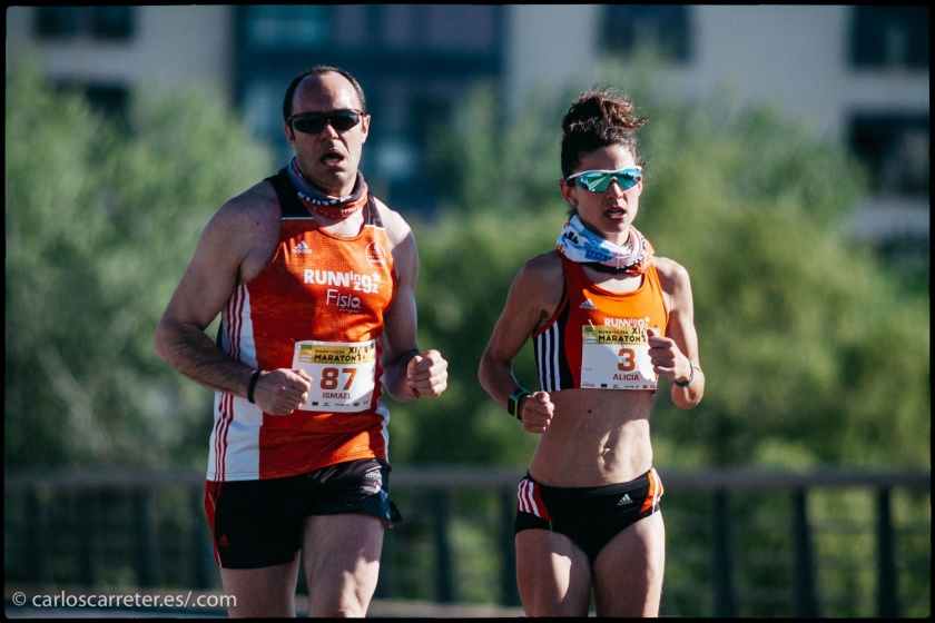 20170402-Maratón 00014.jpg
