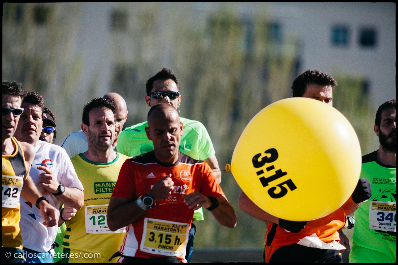 20170402-Maratón 00016