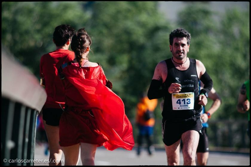 20170402-Maratón 00017
