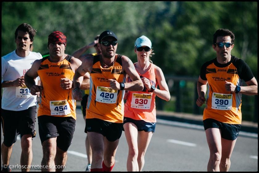 20170402-Maratón 00018