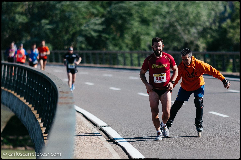 20170402-Maratón 00019