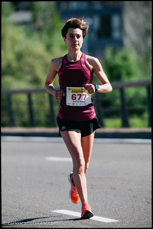 20170402-Maratón 00020