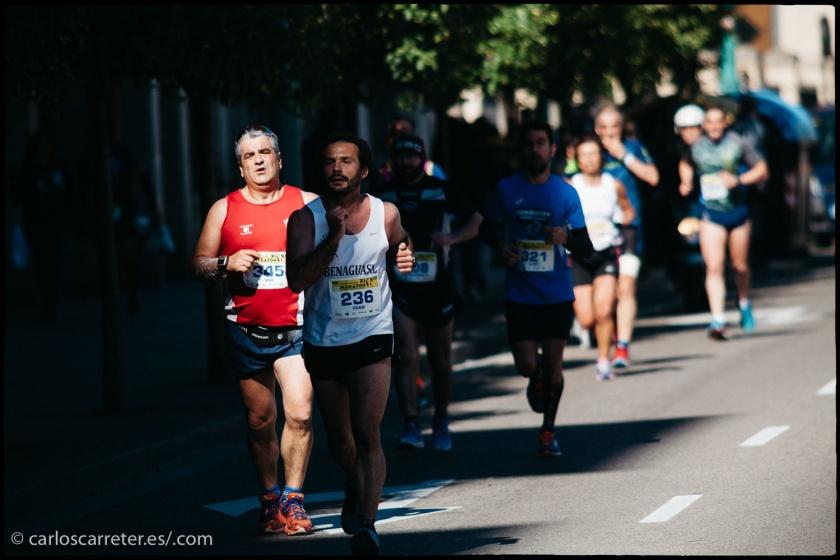 20170402-Maratón 00023