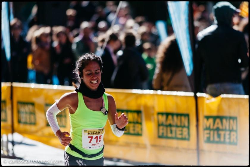 20170402-Maratón 00025