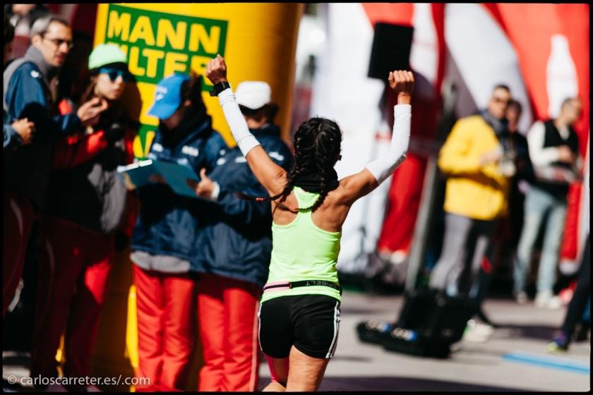 20170402-Maratón 00026