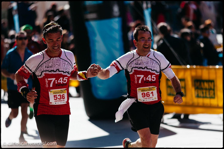 20170402-Maratón 00027