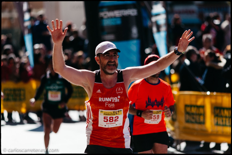 20170402-Maratón 00028