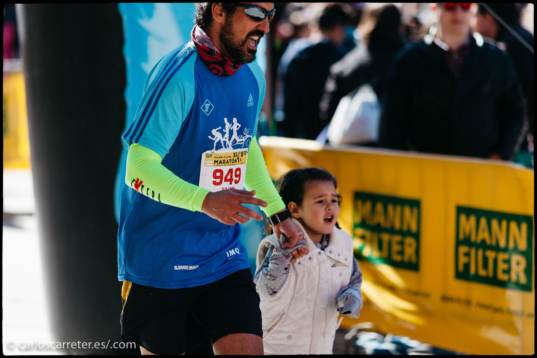 20170402-Maratón 00029
