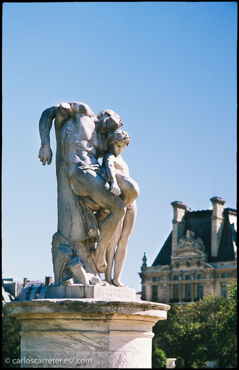 20031011-Paris (017).jpg
