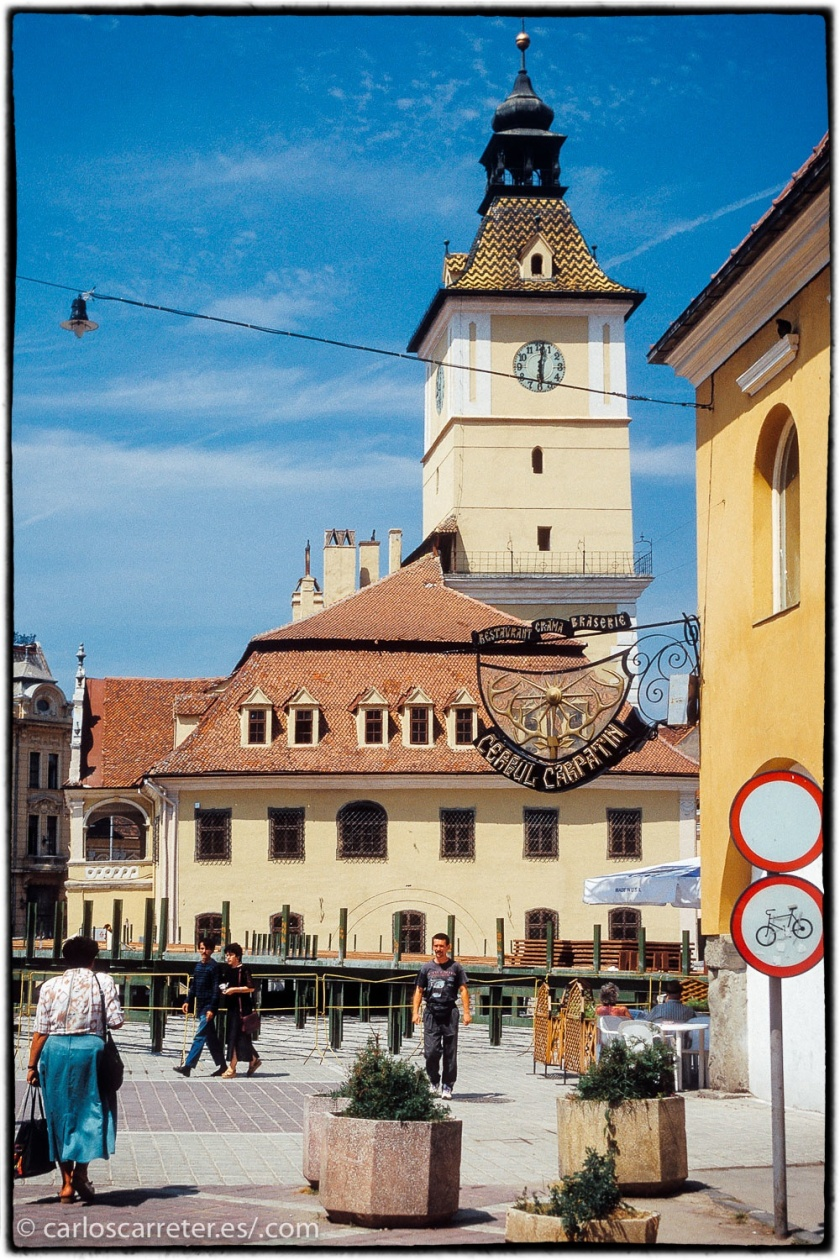 20041105-057 Brasov