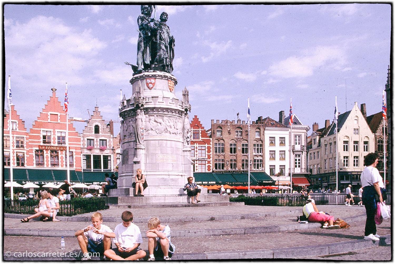 20070528-168 - Markt Brujas.jpg