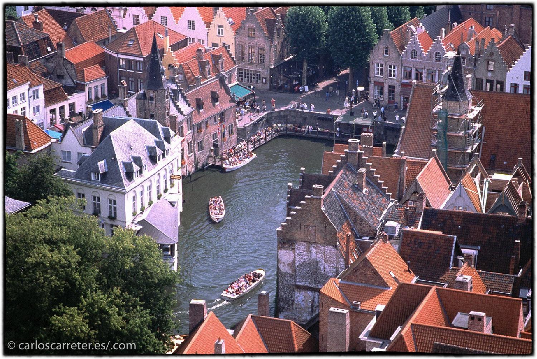 20070528-173 - Huidenvettershuis Brujas.jpg