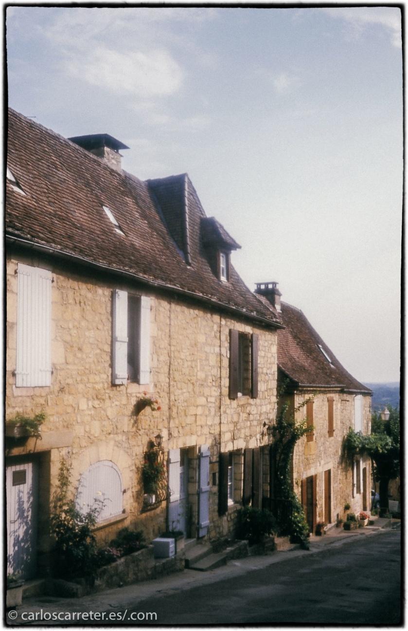 20030826-Domme (9).jpg